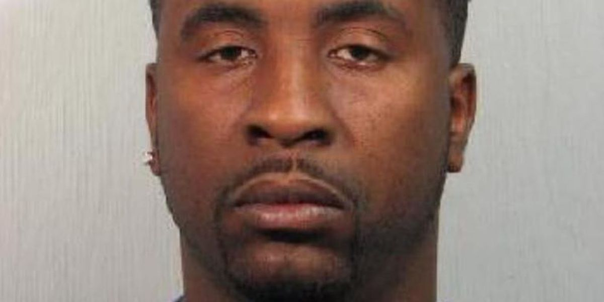 WANTED: Alleged ring leader of Baton Rouge gang accused of ordering two murders