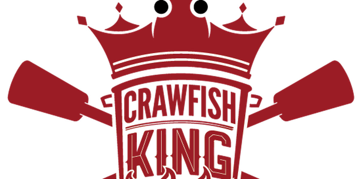 Crawfish King competition crowns best crawfish boilers