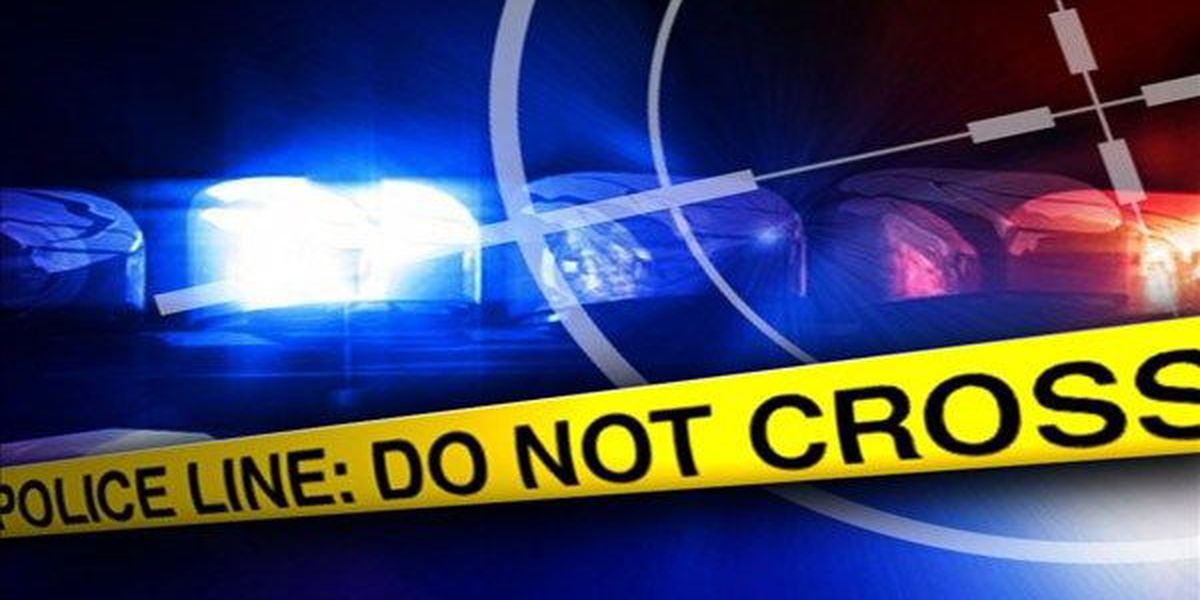 BRPD investigating shooting death on Madison Ave.