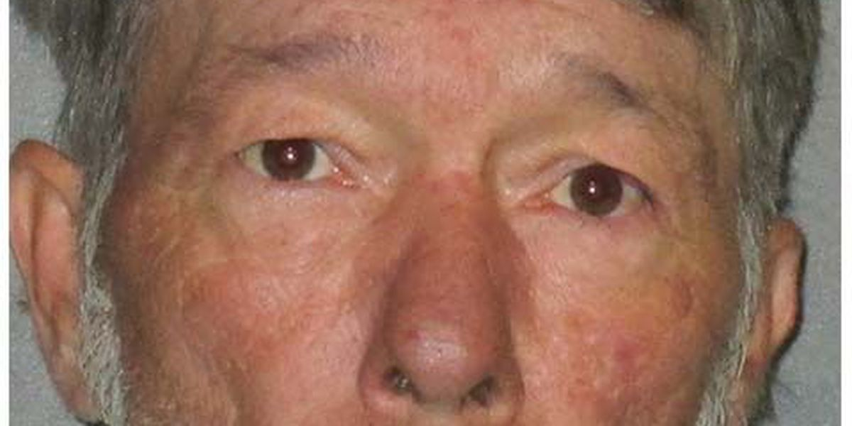 76-year old with Dementia victimized by home improvement fraud, felony theft