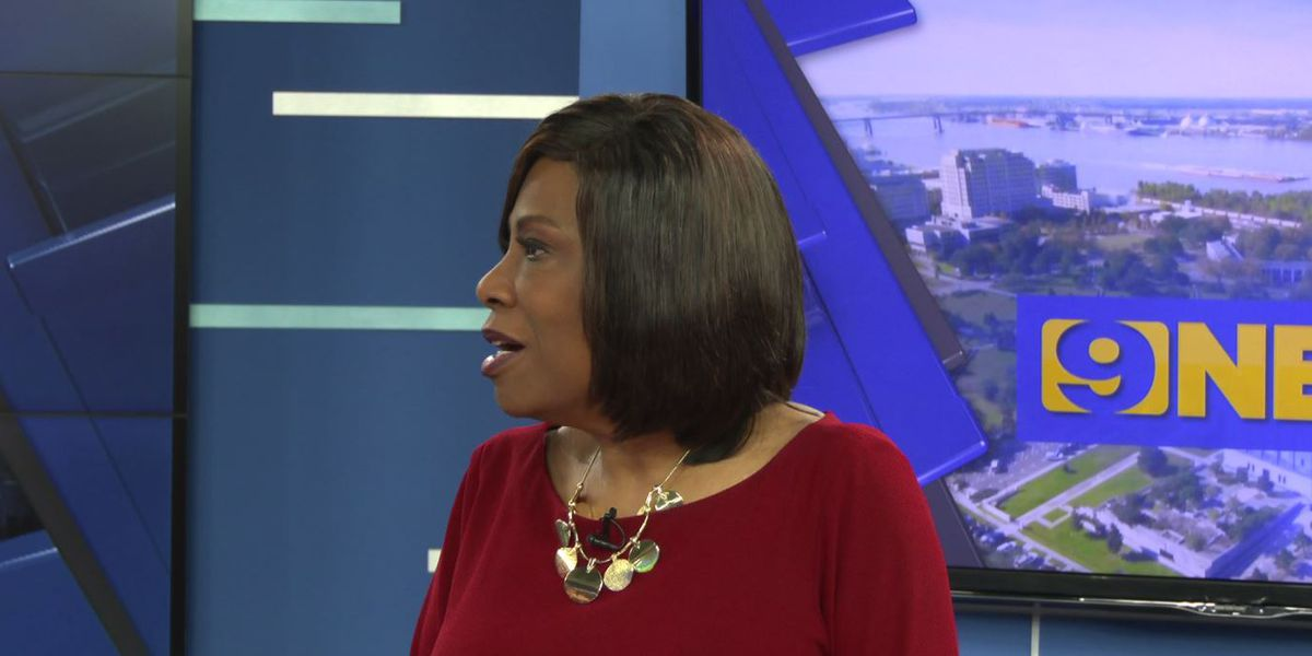 Baton Rouge mayor launches economic recovery working group