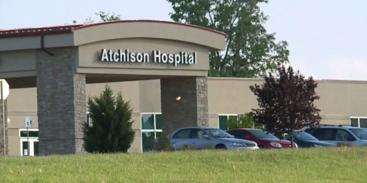 Woman sues hospital, saying it gave alleged rapist her information