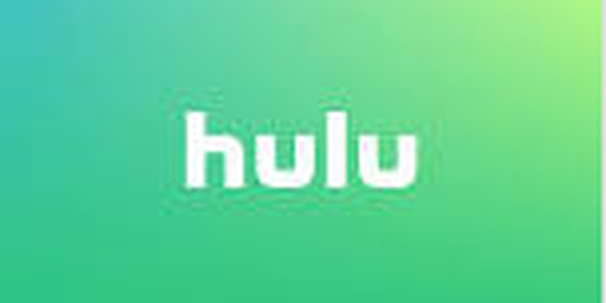 CYBER MONDAY DEALS: Hulu offers subscription for $.99/month for one year, deal ends today