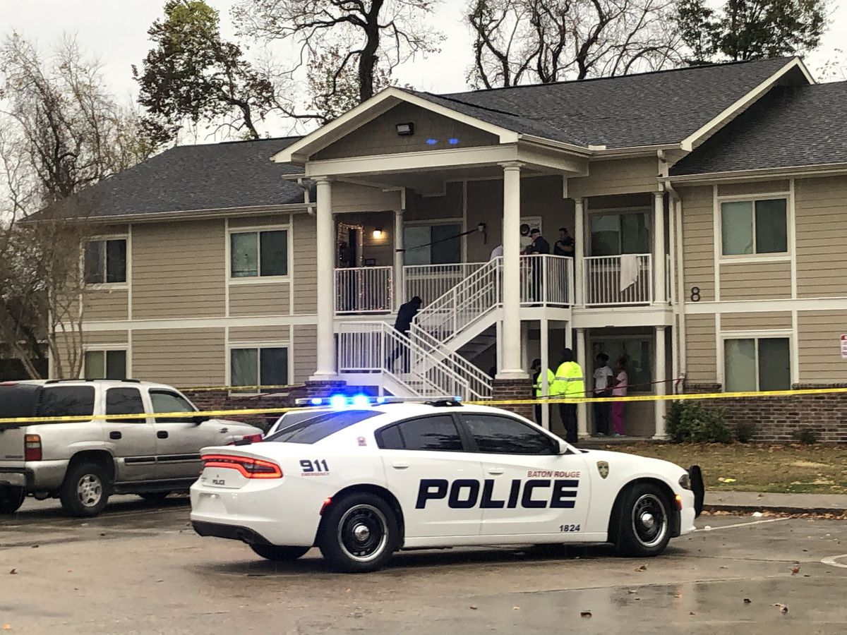 Police: 7-year-old boy in critical condition after accidentally shooting himself
