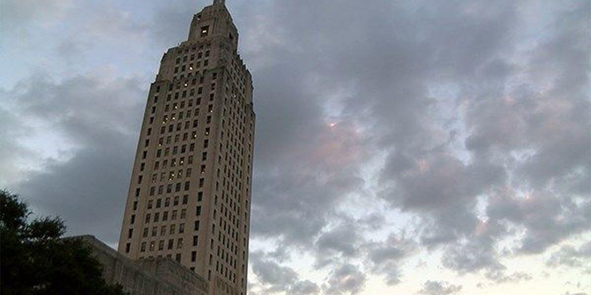 Chinese company to build $1.1 billion facility in Louisiana