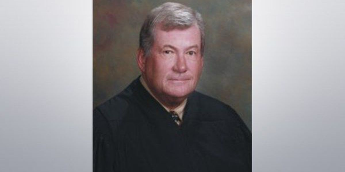 Judge accused of using racial slur against woman in bar releases statement